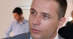 Mazrreku: Zgjerimi i BE-së, ekzistencial në realitetin e ri botëror
