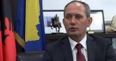 Debat me kandidatin për Kryetar të Komunës së Ferizajit z.Agim Aliu