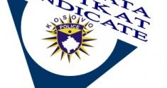 KOLEGJI ISPE NËNSHKRUAN MARRËVESHJE BASHKËPUNIMI ME SINDIKATËN E POLICISË SË KOSOVËS
