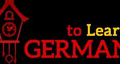 Njoftim rreth fillimit të kursit të Gjuhës Gjermane